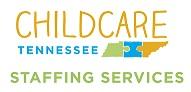 ChildcareTennessee Staffing Services