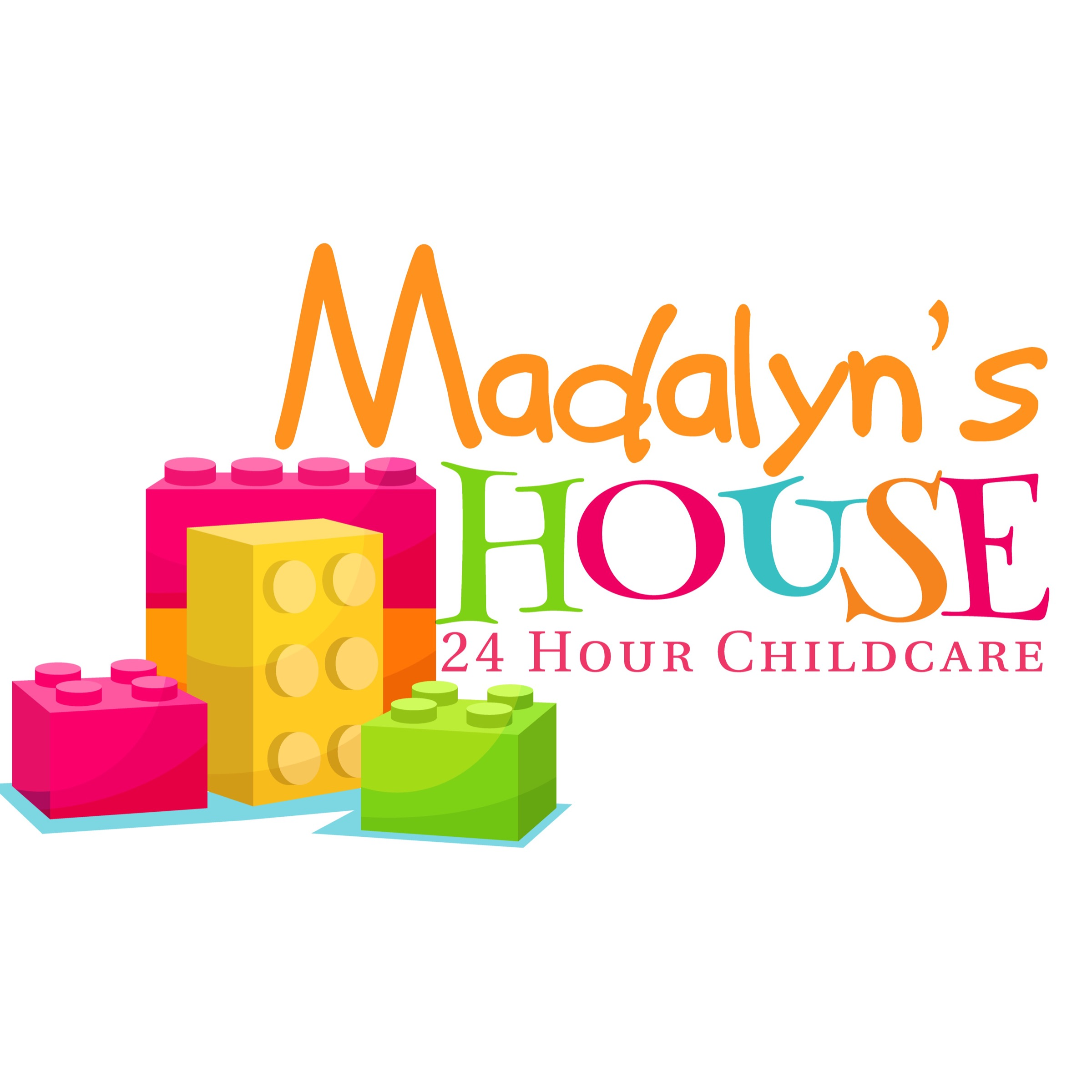 MADALYNS HOUSE CHILDCARE CENTER