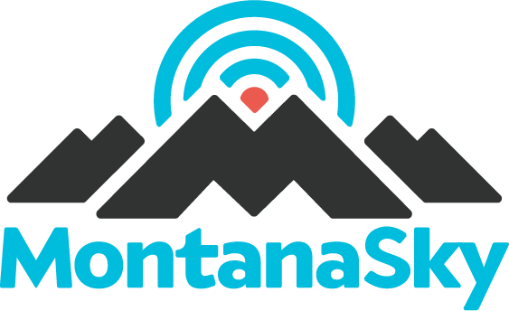 Montana Sky Networks Inc.