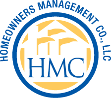 Homeowners Management Company, LLC