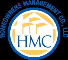 Homeowners Management Company, LLC