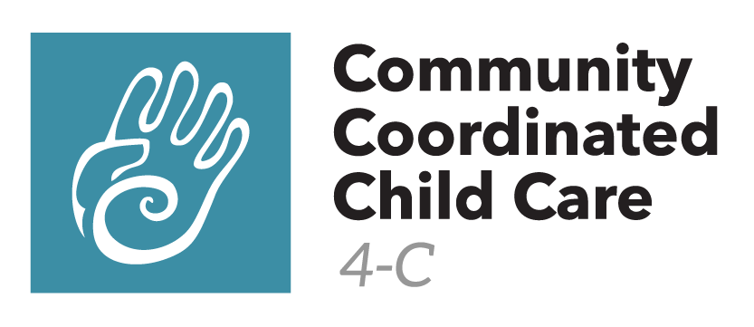 Community Coordinated Child Care, Inc.