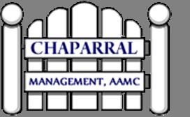 Chaparral Management Company