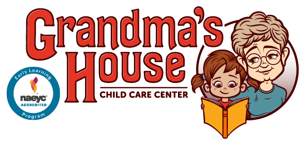 Grandma's House Child Care