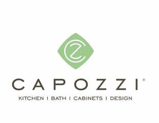 Capozzi Design Group