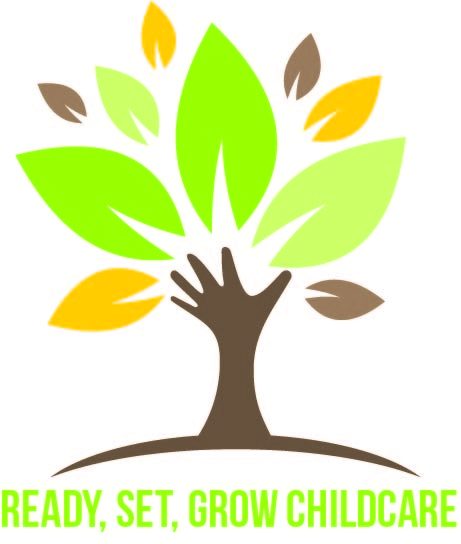 Ready, Set, Grow Childcare