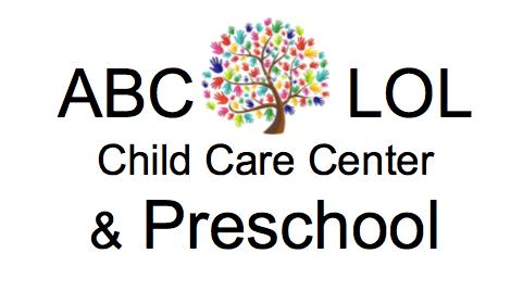 ABC & LOL Child Care and Preschool