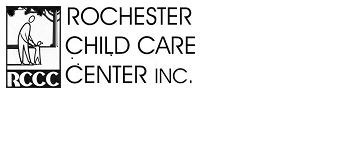 Rochester Child Care Center