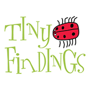 TINY FINDINGS CDC INC.