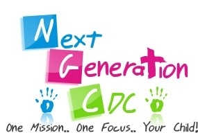 Next Generation CDC