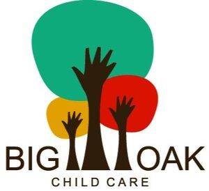 Big Oak Child Care Center