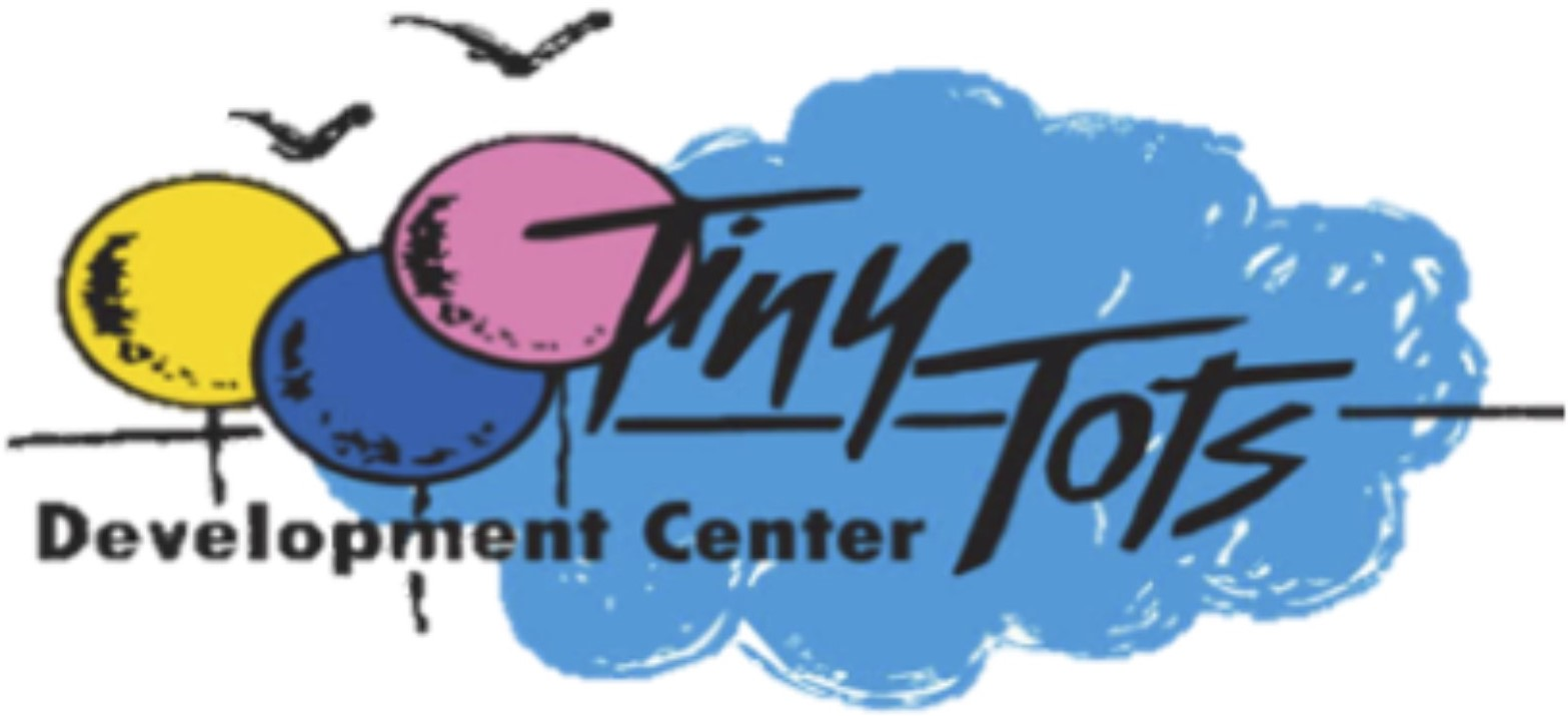 Tiny Tots Development Center