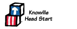Knoxville-Knox County Head Start/Early Head Start