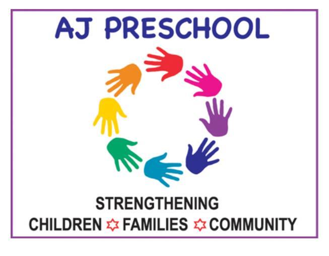 AJ Preschool