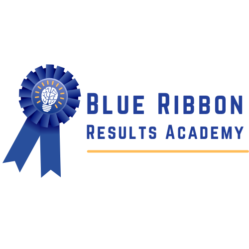 Blue Ribbon Results Academy