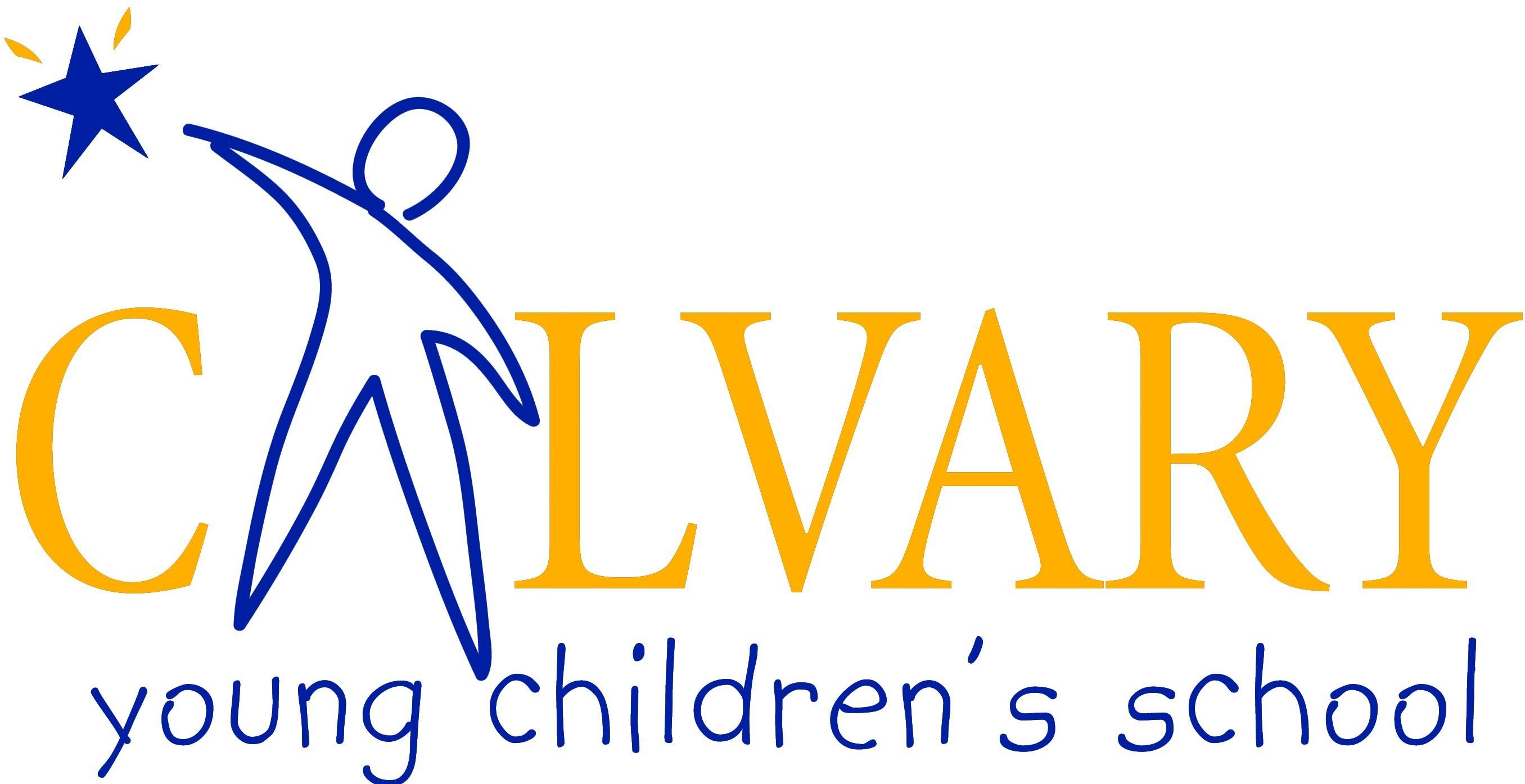 Calvary Young Children's School
