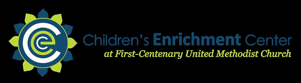 First Centenary UMC Children's Enrichment Center