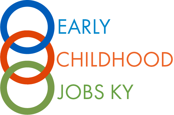 Early Childhood Jobs KY