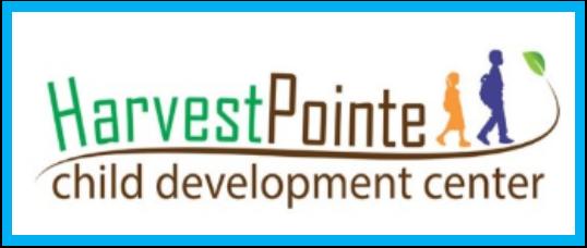 Harvest Pointe Child Development center