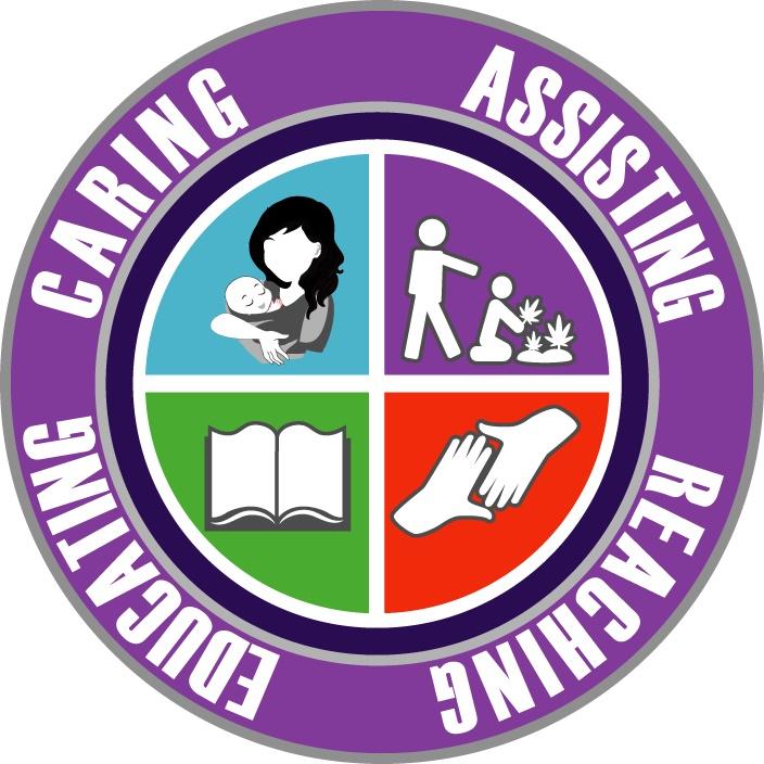 CARE Academy LLC