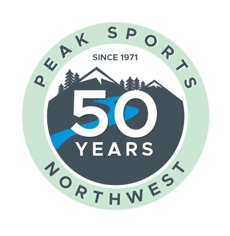 Peak Sports