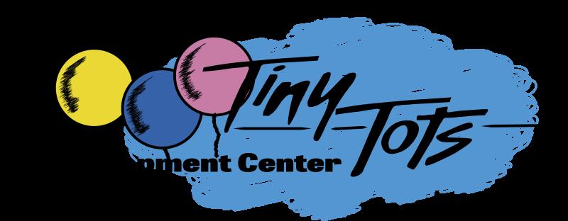 Tiny Tots Development Center