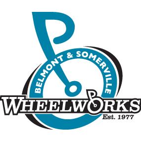 Belmont Wheelworks
