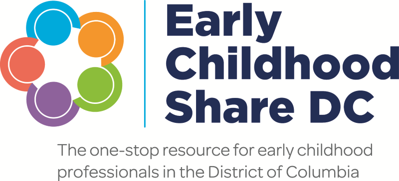 DC Early Childhood Jobs