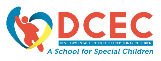 DCEC-Developmental Center for Exceptional Children