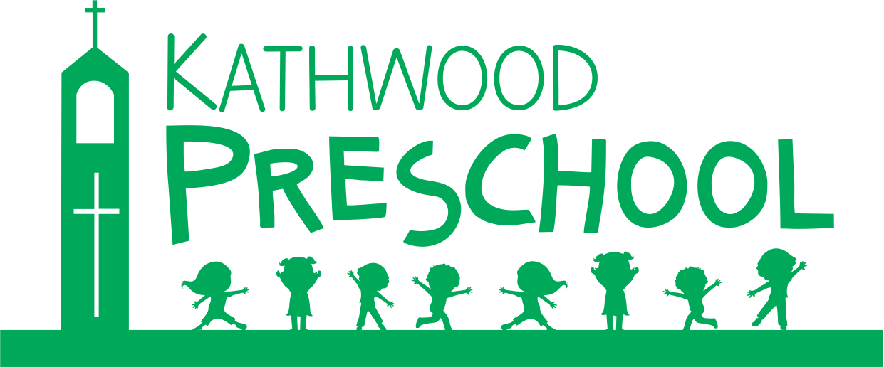 Kathwood Preschool