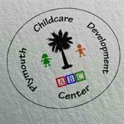 PLYMOUTH CHILDCARE DEVELOPMENT CENTER