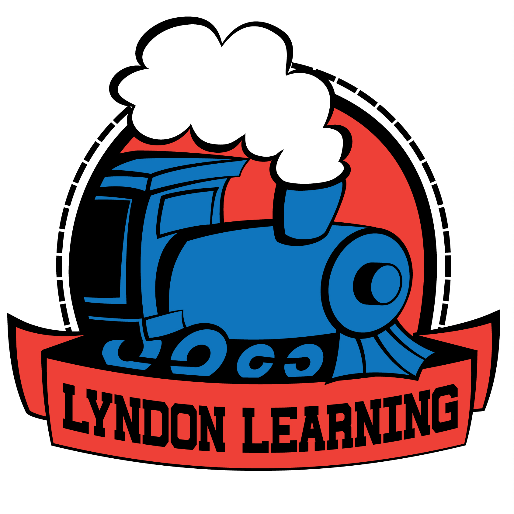 Lyndon Learning Childcare, INC