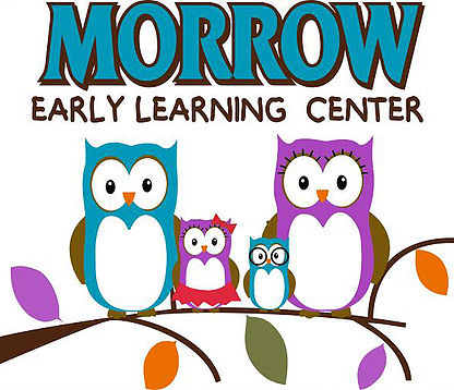 Morrow Early Learning Center