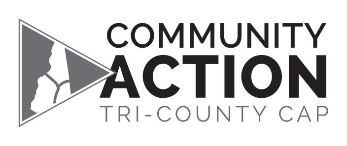 Tri County CAP Head Start