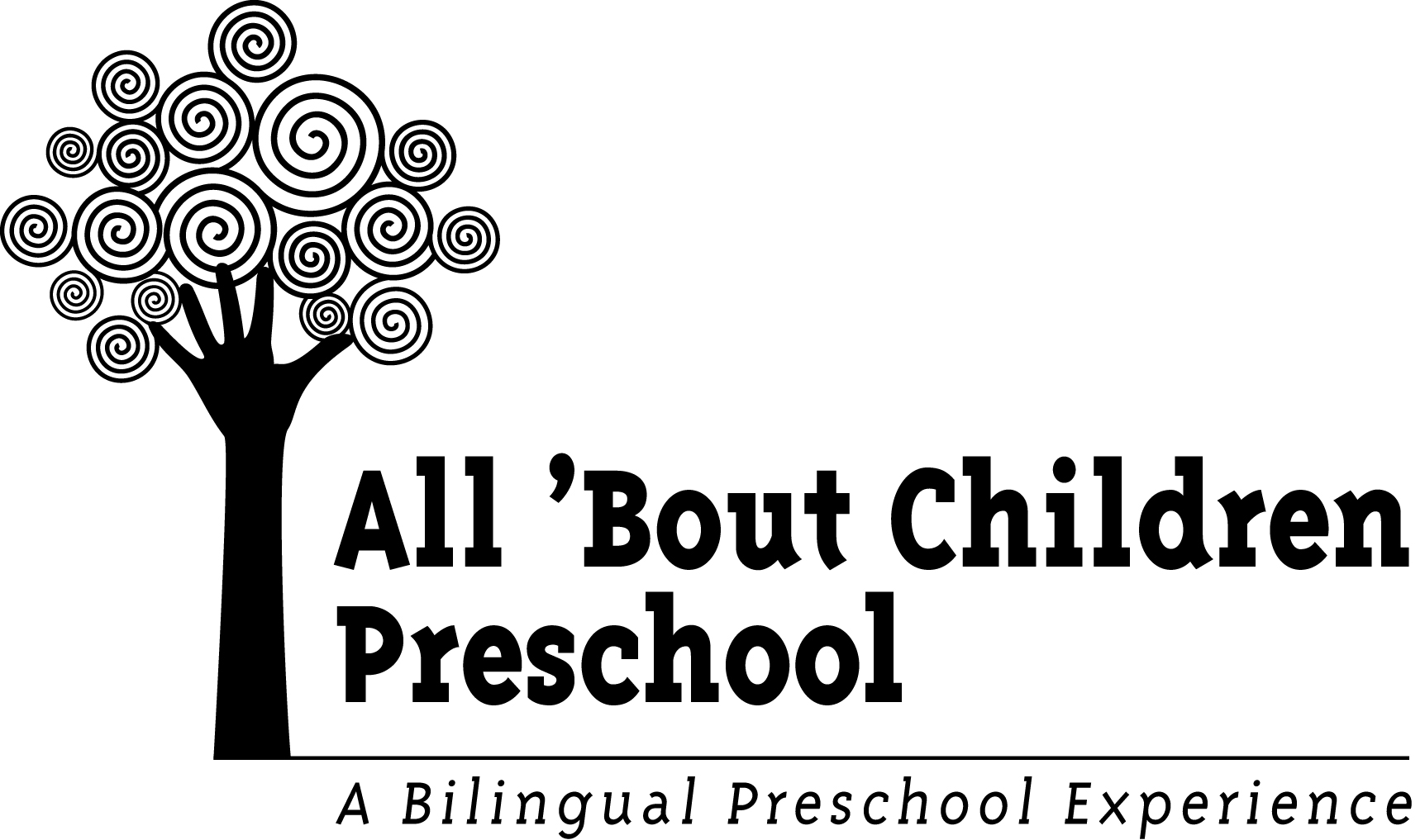 All 'Bout Children Preschool