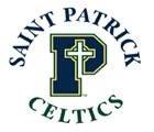 St. Patrick Catholic Preschool
