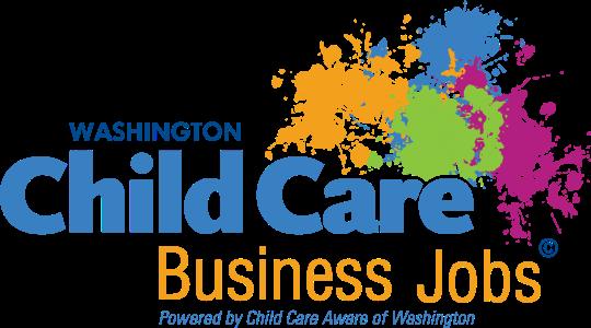 Washington Child Care Business Jobs