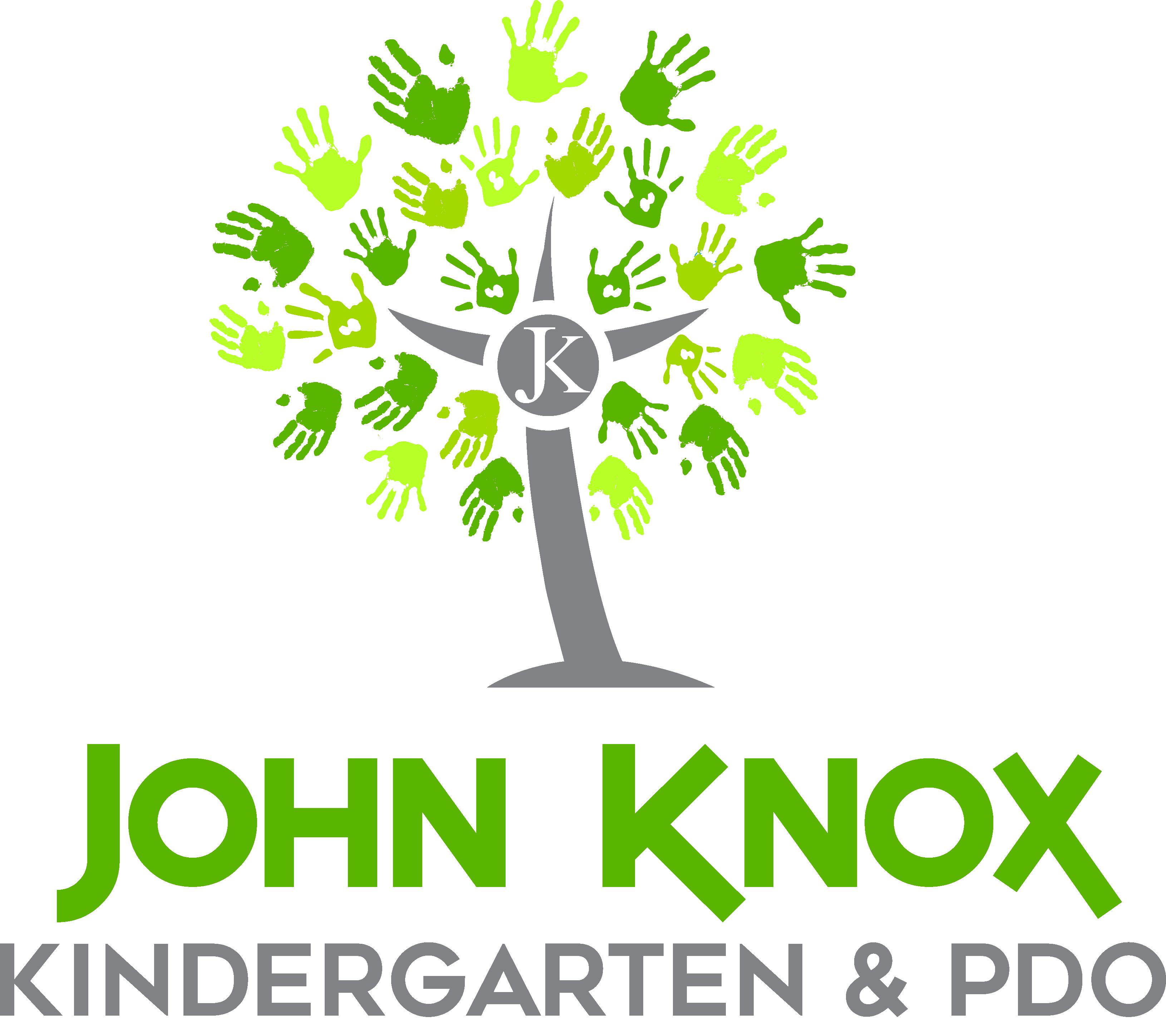 John Knox Kindergarten & Parents' Day Out