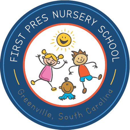 First Pres Nursery School