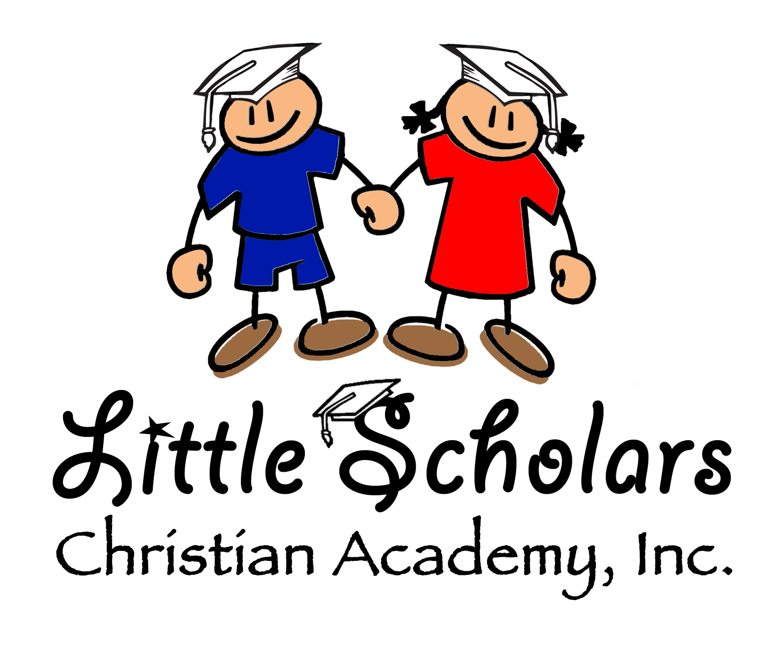 Little Scholars Christian Academy