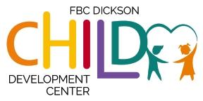 First Baptist Child Development Center