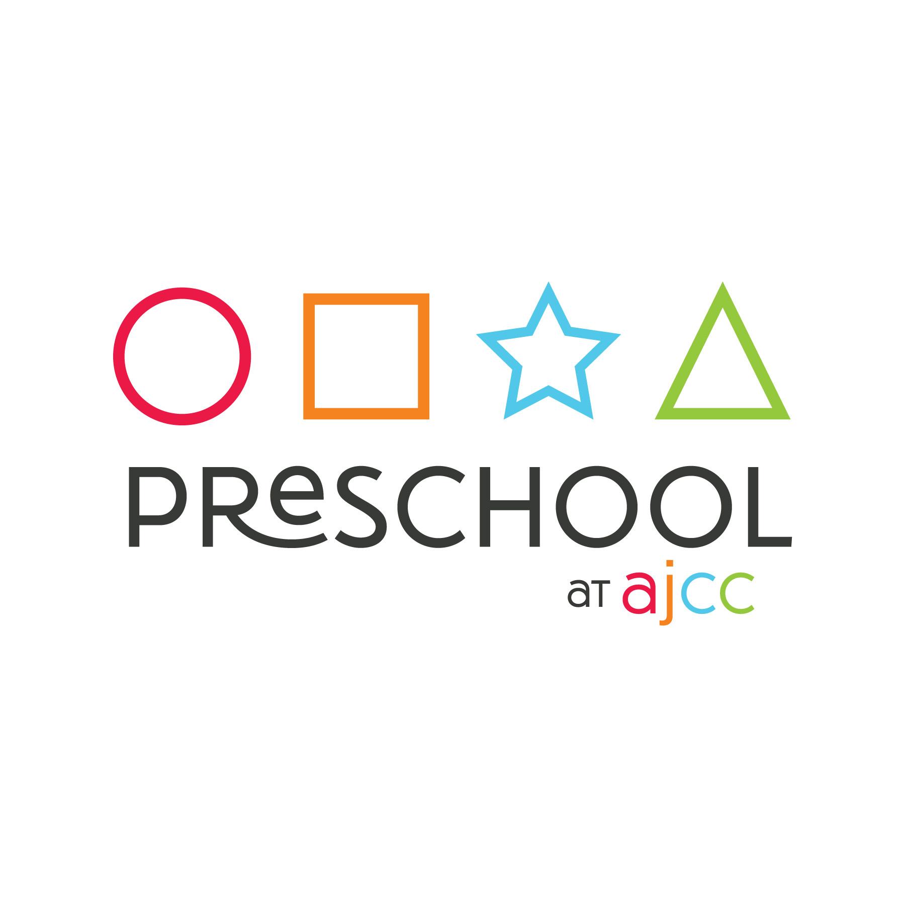 Preschool at Arnstein Jewish Community Center