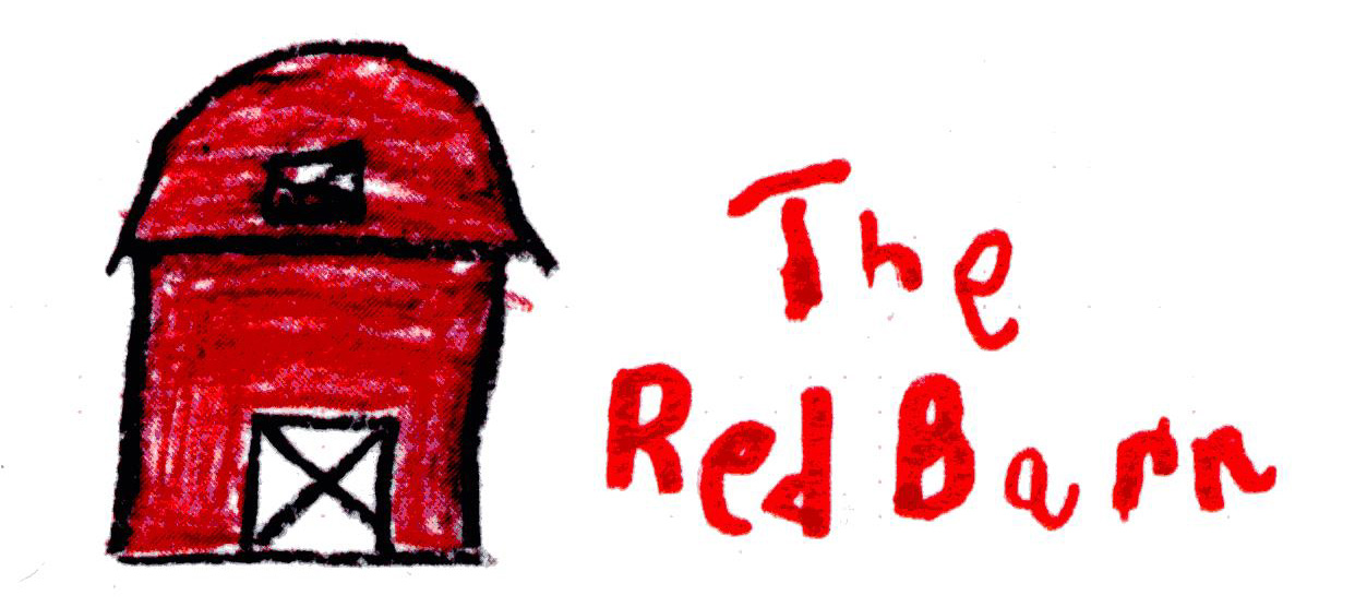 The Red Barn Child Care Center