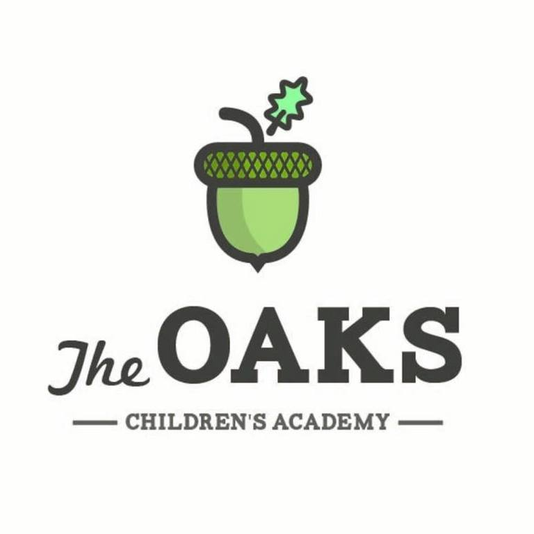 The Oaks Children's Academy, West Ashley