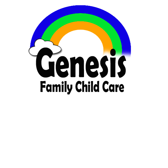 Genesis Family Childcare