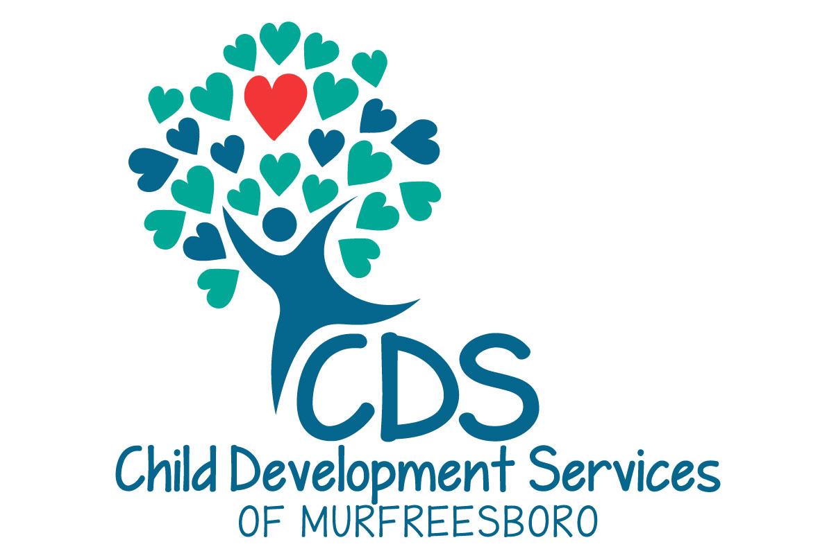 Child Development Services (CDS) of Murfreesboro