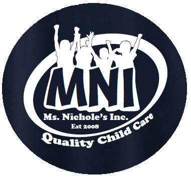 Ms. Nichole's Inc.