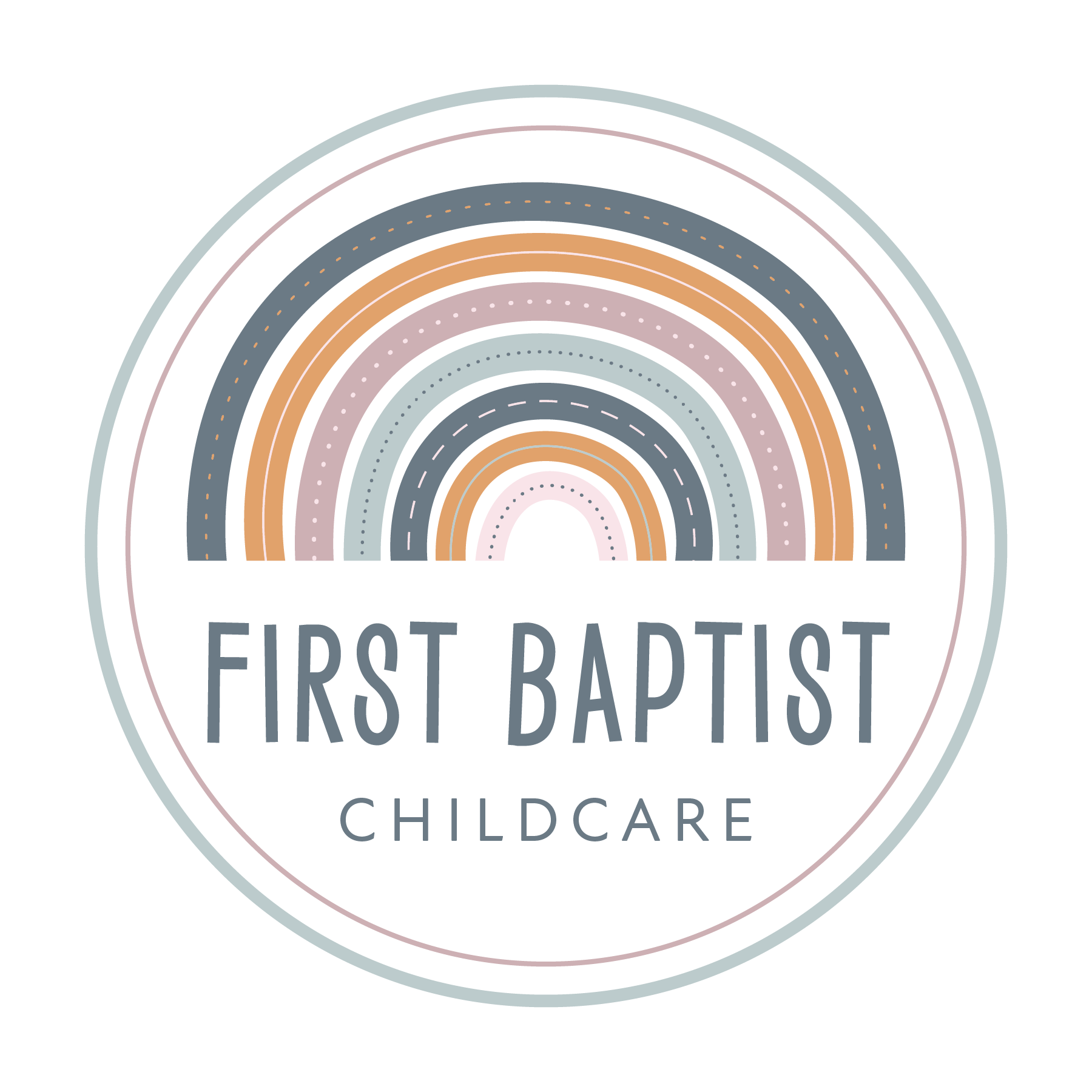 First Baptist Church Child Care Center