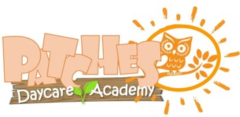 Patches Academy