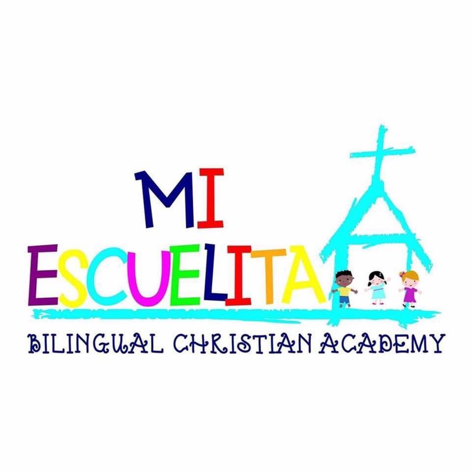 Mi Escuelita Bilingual Christian Academy